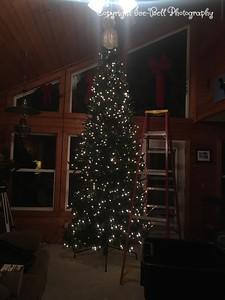 20161204-Christmas2016-01