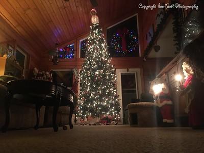 20161219-Christmas2016-06