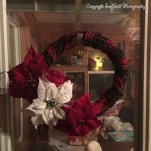 20161214-Christmas2016-01
