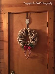 20161214-Christmas2016-03