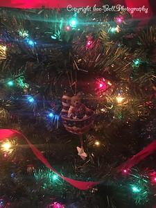 20161202-Christmas2016-01