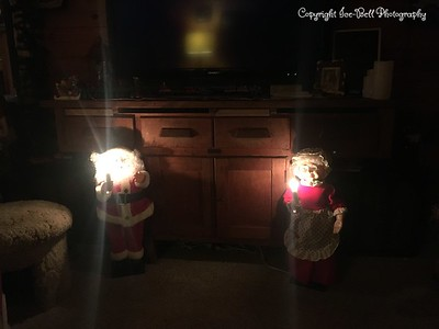 20161219-Christmas2016-04