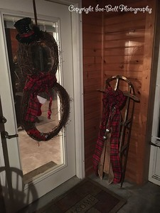 20161214-Christmas2016-05