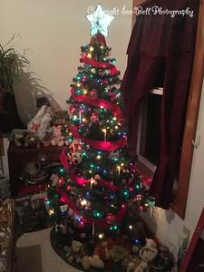 20161202-Christmas2016-03