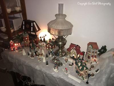 20161216-Christmas2016-02