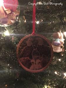 20161220-Christmas2016-01