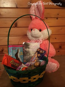 20160327-Easter2016