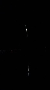 20140704-CapeFairFireworks-03