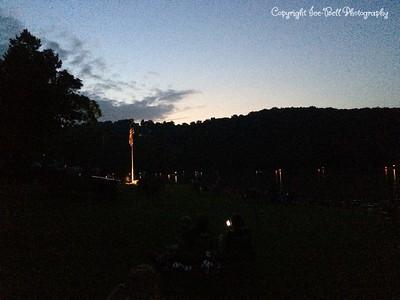 20150703-4thOfJuly-CapeFairFireworks-01