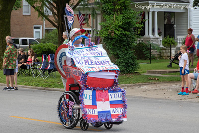 20190704-SpringfieldsOldFashioned4thOfJulyParade-WashingtonPark-15