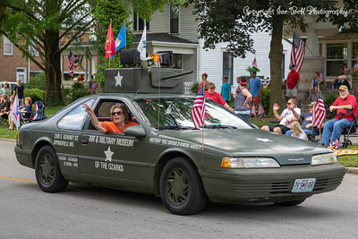 20190704-SpringfieldsOldFashioned4thOfJulyParade-WashingtonPark-4