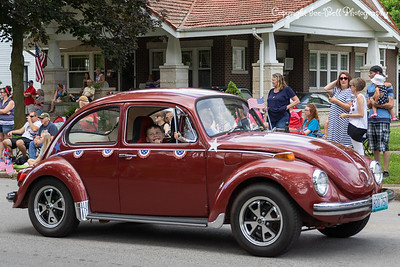 20190704-SpringfieldsOldFashioned4thOfJulyParade-WashingtonPark-17