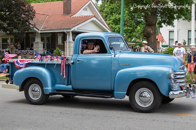 20190704-SpringfieldsOldFashioned4thOfJulyParade-WashingtonPark-8