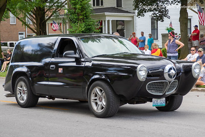 20190704-SpringfieldsOldFashioned4thOfJulyParade-WashingtonPark-10