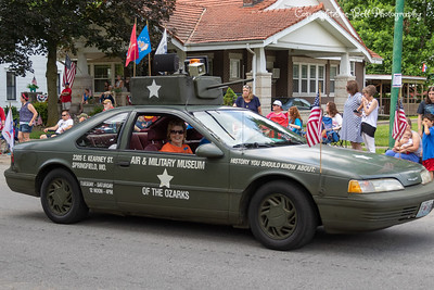 20190704-SpringfieldsOldFashioned4thOfJulyParade-WashingtonPark-5