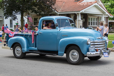20190704-SpringfieldsOldFashioned4thOfJulyParade-WashingtonPark-7