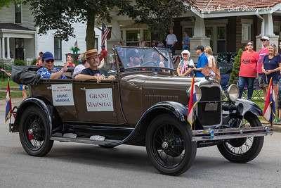 20190704-SpringfieldsOldFashioned4thOfJulyParade-WashingtonPark-3