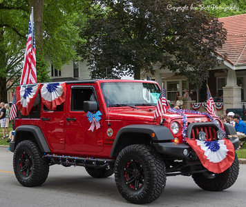 20190704-SpringfieldsOldFashioned4thOfJulyParade-WashingtonPark-21