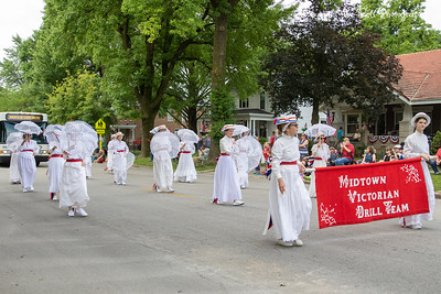 20190704-SpringfieldsOldFashioned4thOfJulyParade-WashingtonPark-20