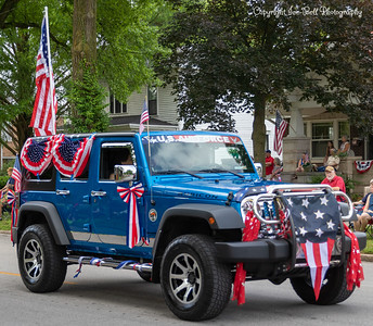 20190704-SpringfieldsOldFashioned4thOfJulyParade-WashingtonPark-22