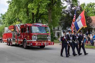 20190704-SpringfieldsOldFashioned4thOfJulyParade-WashingtonPark-2