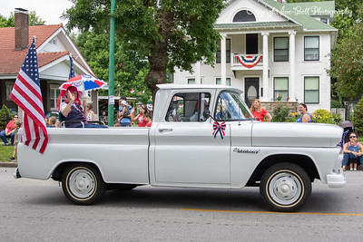20190704-SpringfieldsOldFashioned4thOfJulyParade-WashingtonPark-13