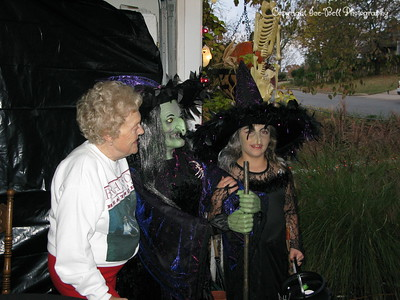20081031 - Baylee-Halloween-01