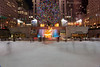 Rockefeller Center Ice Rink Phone: 212-332-7654 Rockefeller Center Ice Rink Website:<BR> http://www.therinkatrockcenter.com/