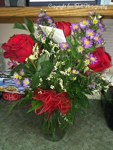 20140214-ValentinesFlowersFromDavid-01