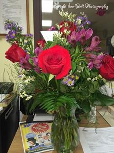 20140214-ValentinesFlowersFromDavid-04