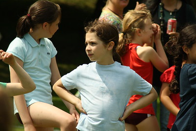 Lauren Sports Day Jun 2009