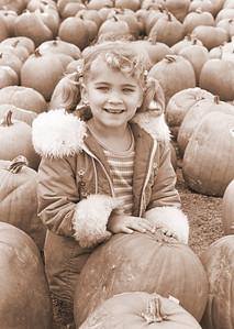 1970s_0002.jpg / ACDSee Pro 5 JPEG Image