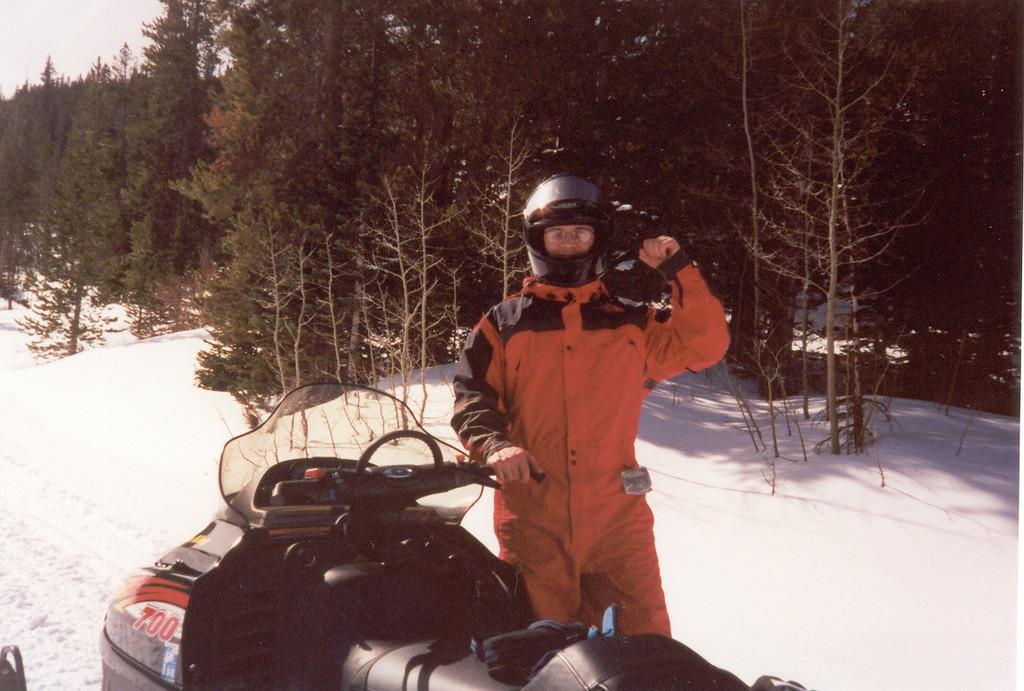 snowmobiling_adam