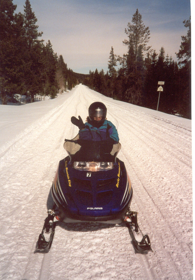 snowmobiling_alison