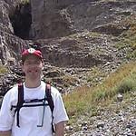 2002_0064.jpg / ACDSee Pro 5 JPEG Image