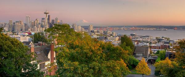 2011-10-25_0032.jpg / ACDSee Pro 5 JPEG Image