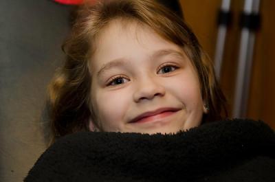 2011-12-05 21-51-57_0100.NEF / ACDSee Pro 5 NEF Image