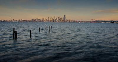 2011-10-17_0002.jpg / ACDSee Pro 5 JPEG Image