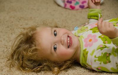 2011-11-05_0047.jpg / ACDSee Pro 5 JPEG Image