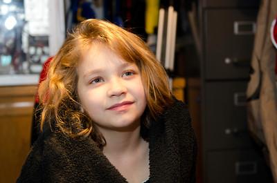 2011-12-05 21-35-31_0072.NEF / ACDSee Pro 5 NEF Image