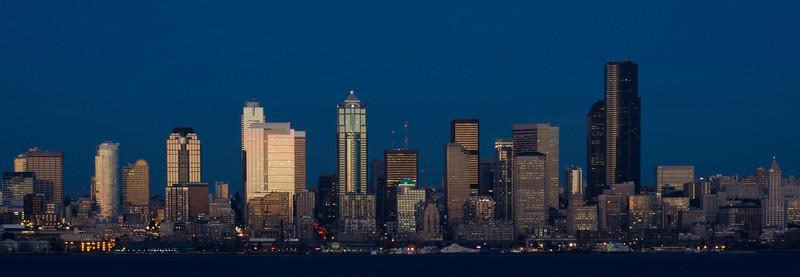 2011-10-17_0012.jpg / ACDSee Pro 5 JPEG Image