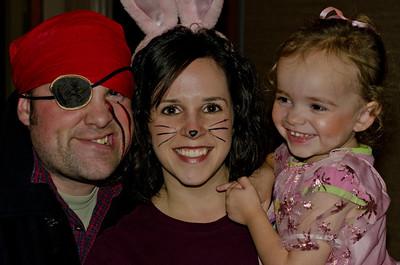 2011-10-22_0072.jpg / ACDSee Pro 5 JPEG Image
