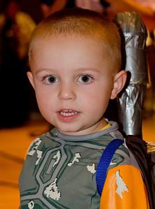 2011-10-22_0134.jpg / ACDSee Pro 5 JPEG Image