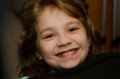 2011-12-05 21-53-02_0101.NEF / ACDSee Pro 5 NEF Image