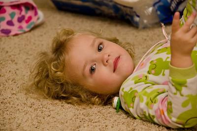 2011-11-05_0050.jpg / ACDSee Pro 5 JPEG Image