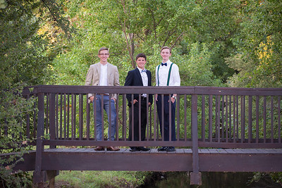 2017_09_16_Homecoming_00068