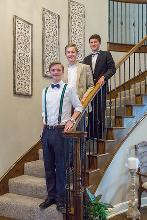 2017_09_16_Homecoming_00024
