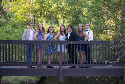 2017_09_16_Homecoming_00047