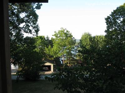20110720-228OverlookRd-NewHouse-09