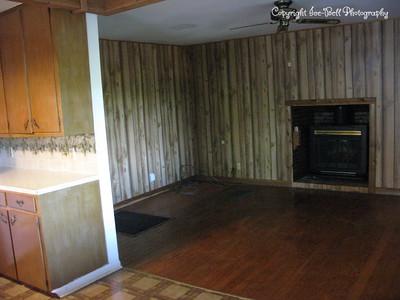 20110720-228OverlookRd-NewHouse-22